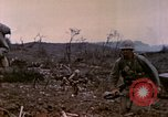 Image of 6th Marine Division Okinawa Ryukyu Islands, 1945, second 10 stock footage video 65675077492