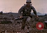 Image of 6th Marine Division Okinawa Ryukyu Islands, 1945, second 11 stock footage video 65675077492