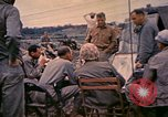 Image of United States Marines Okinawa Ryukyu Islands, 1945, second 6 stock footage video 65675077494
