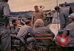 Image of United States Marines Okinawa Ryukyu Islands, 1945, second 7 stock footage video 65675077494