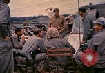 Image of United States Marines Okinawa Ryukyu Islands, 1945, second 9 stock footage video 65675077494