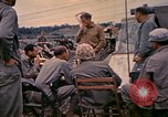Image of United States Marines Okinawa Ryukyu Islands, 1945, second 10 stock footage video 65675077494