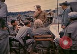 Image of United States Marines Okinawa Ryukyu Islands, 1945, second 11 stock footage video 65675077494