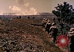 Image of United States Marines Okinawa Ryukyu Islands, 1945, second 11 stock footage video 65675077496