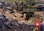 Image of United States Marines Okinawa Ryukyu Islands, 1945, second 3 stock footage video 65675077498