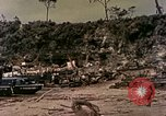Image of United States Marines Okinawa Ryukyu Islands, 1945, second 3 stock footage video 65675077500