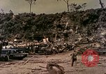 Image of United States Marines Okinawa Ryukyu Islands, 1945, second 8 stock footage video 65675077500