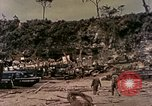 Image of United States Marines Okinawa Ryukyu Islands, 1945, second 10 stock footage video 65675077500