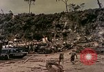 Image of United States Marines Okinawa Ryukyu Islands, 1945, second 11 stock footage video 65675077500