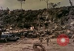 Image of United States Marines Okinawa Ryukyu Islands, 1945, second 12 stock footage video 65675077500