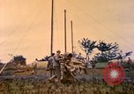 Image of United States soldiers Okinawa Ryukyu Islands, 1945, second 2 stock footage video 65675077501