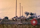 Image of United States soldiers Okinawa Ryukyu Islands, 1945, second 5 stock footage video 65675077501