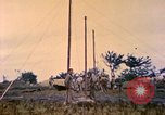 Image of United States soldiers Okinawa Ryukyu Islands, 1945, second 7 stock footage video 65675077501