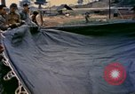 Image of United States soldiers Okinawa Ryukyu Islands, 1945, second 11 stock footage video 65675077501