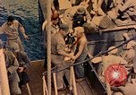 Image of USS Comfort Okinawa Ryukyu Islands, 1945, second 12 stock footage video 65675077508