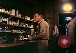 Image of 3rd Medical Battalion Okinawa Ryukyu Islands, 1945, second 7 stock footage video 65675077510