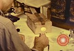 Image of 3rd Medical Battalion Okinawa Ryukyu Islands, 1945, second 12 stock footage video 65675077511