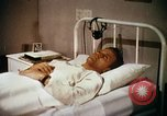 Image of Post operative infection California United States USA, 1945, second 8 stock footage video 65675077526