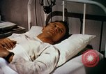 Image of Post operative infection California United States USA, 1945, second 10 stock footage video 65675077526