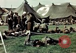 Image of American soldier European Theater, 1945, second 11 stock footage video 65675077548