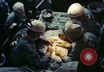Image of American soldier United States USA, 1945, second 5 stock footage video 65675077549