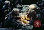 Image of American soldier United States USA, 1945, second 9 stock footage video 65675077549