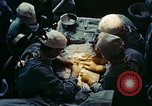 Image of American soldier United States USA, 1945, second 10 stock footage video 65675077549