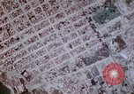 Image of plague control Africa, 1945, second 9 stock footage video 65675077552