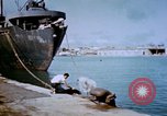 Image of plague control Africa, 1945, second 3 stock footage video 65675077555