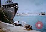 Image of plague control Africa, 1945, second 5 stock footage video 65675077555