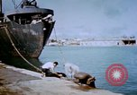 Image of plague control Africa, 1945, second 7 stock footage video 65675077555