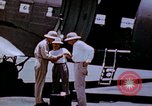Image of plague control Africa, 1945, second 8 stock footage video 65675077555