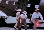 Image of plague control Africa, 1945, second 11 stock footage video 65675077555