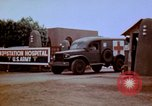 Image of plague control Africa, 1945, second 2 stock footage video 65675077556