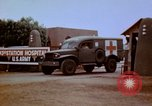 Image of plague control Africa, 1945, second 5 stock footage video 65675077556