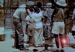 Image of plague control Africa, 1945, second 1 stock footage video 65675077557