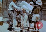 Image of plague control Africa, 1945, second 4 stock footage video 65675077557