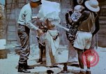 Image of plague control Africa, 1945, second 6 stock footage video 65675077557