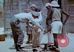 Image of plague control Africa, 1945, second 8 stock footage video 65675077557
