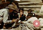 Image of malaria Pacific Theater, 1944, second 9 stock footage video 65675077565