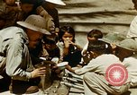 Image of malaria Pacific Theater, 1944, second 10 stock footage video 65675077565