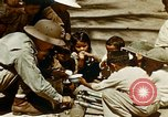 Image of malaria Pacific Theater, 1944, second 11 stock footage video 65675077565