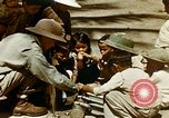 Image of malaria Pacific Theater, 1944, second 12 stock footage video 65675077565
