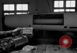 Image of Nike missile repair Taipei Taiwan, 1958, second 2 stock footage video 65675077571