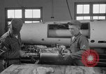 Image of Nike missile repair Taipei Taiwan, 1958, second 7 stock footage video 65675077571