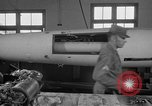 Image of Nike missile repair Taipei Taiwan, 1958, second 12 stock footage video 65675077571