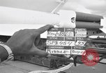 Image of Nike missile Taipei Taiwan, 1958, second 1 stock footage video 65675077575