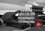 Image of Nike missile Taipei Taiwan, 1958, second 2 stock footage video 65675077575