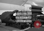 Image of Nike missile Taipei Taiwan, 1958, second 6 stock footage video 65675077575