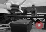 Image of Nike missile Taipei Taiwan, 1958, second 9 stock footage video 65675077575